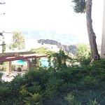 Andalucia Hotel Photo