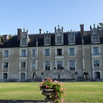 Photo de Chateau des Arpentis