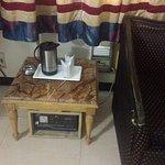 Foto de Hotel Sunstar Residency