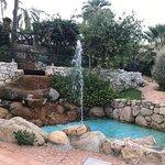 Photo de Cruccuris Resort
