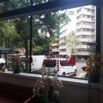 Photo de Hotel Medicis