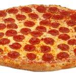 ภาพถ่ายของ Pizza Co