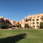 Foto di Homewood Suites Santa Fe