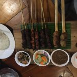 Photo of Gourmet Sate House