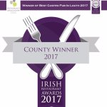 Best Gastro Pub In Co. Louth