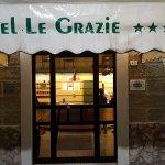Photo of Hotel Le Grazie