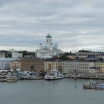Photo de Viking Line - Day Cruises