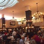 Foto de Original Sokos Hotel Olympia Garden