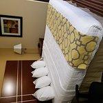Foto de Baymont Inn & Suites Jackson