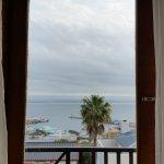 Zdjęcie Aqua Marina Guest House