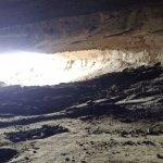 Photo of Cueva del Milodon