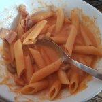 Bilde fra Cafe Toscana