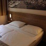 Foto de Hotel Hofwirt Salzburg