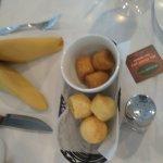 Foto de Brazilian Taste Grill