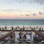Bilde fra Elbow Beach, Bermuda