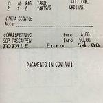Photo of Cinque Terre Walk and Drink