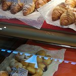 صورة فوتوغرافية لـ Bar Caffe&Chocolate
