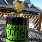 Photo de Rocky Mountain Bagel Co Ltd