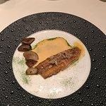 Photo of Restaurant Guy Savoy