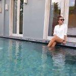 Photo de FRii Bali Echo Beach, Hotel