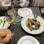 Photo of Casa 9 Restaurante