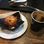 Photo of Coffee#1 Bridgwater