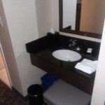 Room 3702