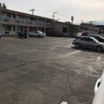 Foto de Holiday Motel Winnemucca