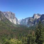 Photo de El Capitan
