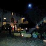 Photo of Agriturismo Borgo Personatina