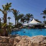 Photo of Tasia Maris Beach Hotel