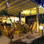 Foto de Yellow Cafe