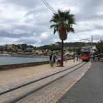 Photo of Puerto de Soller