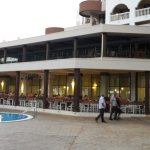 Photo of Imperial Resort