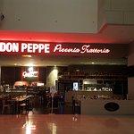 Don Peppe Pizzeria Trattoria