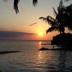 Photo of Fumba Beach Lodge