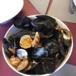 Photo de Restaurant Els Valencians