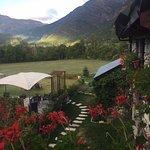 Foto de Hotel Selba d'Ansils