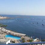Photo de Sunny Coast Resort & Spa