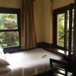 Foto de Hotel Empress Zoe