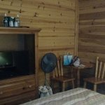 Foto de Ski Lift Lodge