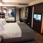 Photo of Radisson Blu Hotel, Istanbul Pera