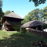 Vaslui county, Moldavia (East part of Romania)