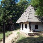Neamt county, Moldavia (East part of Romania)