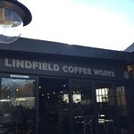 Photo of Lindfield Coffee Works