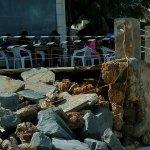 Foto de Big Tree Beach Hotel Mombasa Kenya