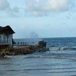 Big Tree Beach Hotel Mombasa Kenya