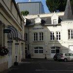 Photo of Caves Bouvet-Ladubay
