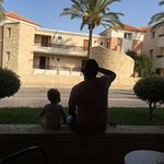 Photo of Family Life Creta Paradise by Atlantica
