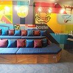 Ploen Bangkok Hostel照片